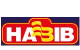 Habib Quality Foods